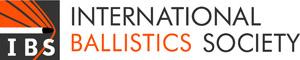 international-ballistics-society